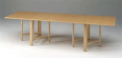 folding-ani--Bruno Mathsson