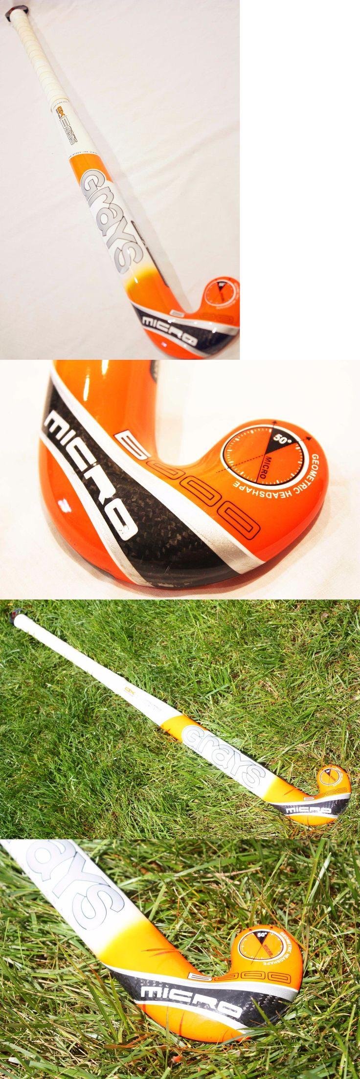 the 25 best grays hockey sticks ideas on pinterest hockey
