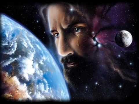 O BOŻE - PANIE MÓJ