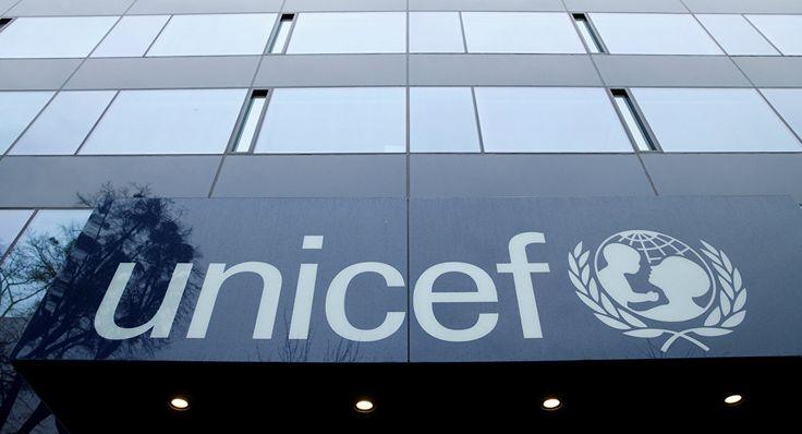 Sendika (.) Org ///  UNICEF direktörü Güney Afrika'da ölü bulundu