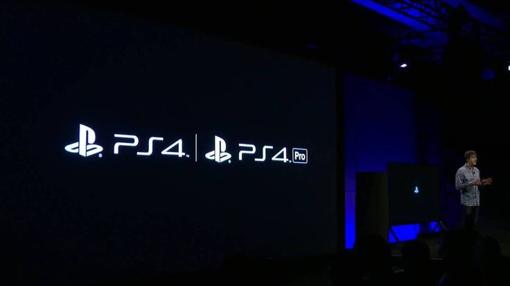 """A Sony representative has told Polygon it """"will not charge consumers for…"""