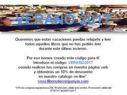 Llibres de Companyia - Compar libros de segunda mano, antiguos, descatalogados en Barcelona, librería de segunda mano, comprar libros de segunda mano