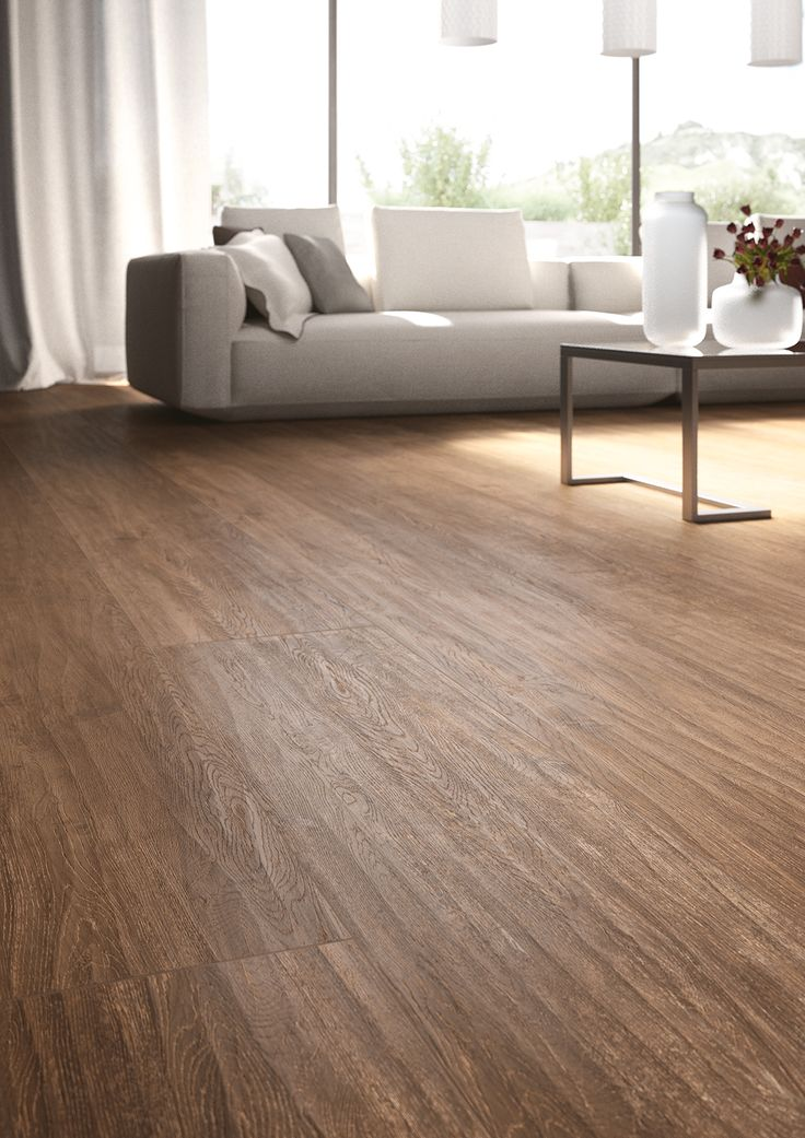 Cotto d 39 este kerlite forest essence of wood wood for Carrelage imitation parquet