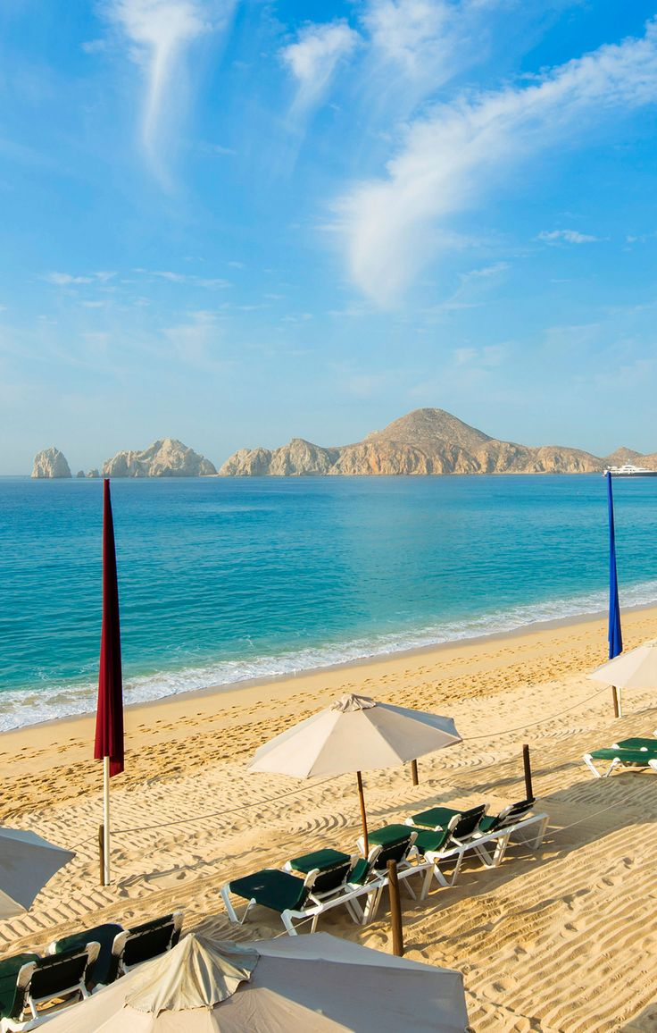Groupon Cape Cod Getaway Part - 25: Use Groupon To Book A Stay In The Villa Del Palmar Beach Resort In Cabo San