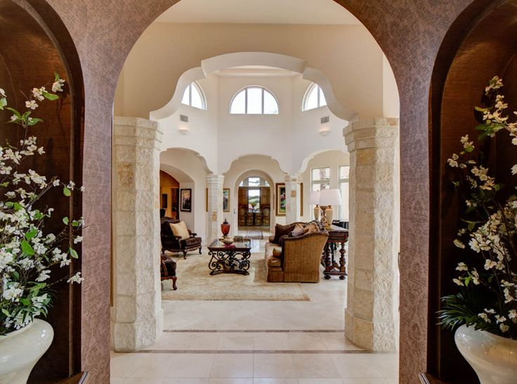 San Antonio | Hill Country Picturesque and elegant resort-style estate in San Antonio Listed by: Patti Nelson Luxury | San Antonio Portfolio Real Estate - KW