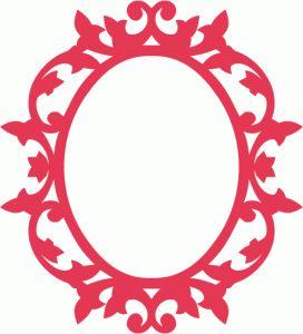 Best 10+ Oval frame ideas on Pinterest | Vintage gothic decor ...