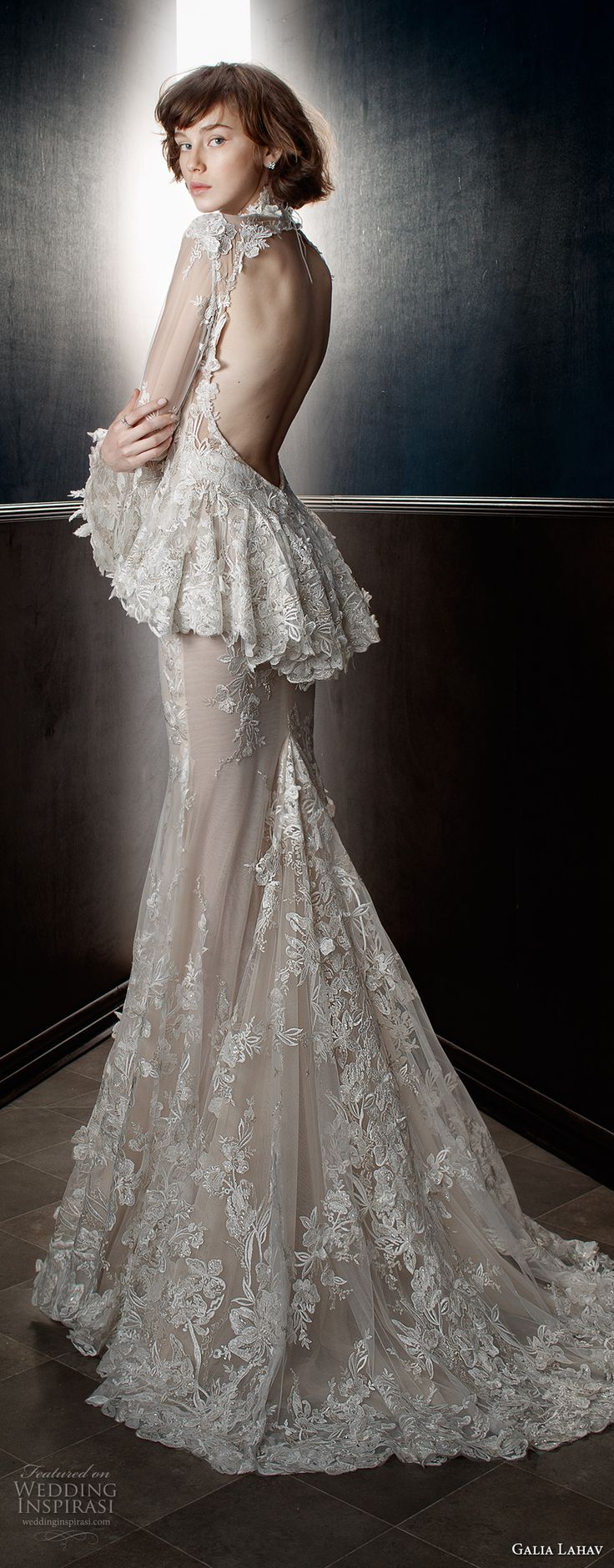best Shipwrecked images on Pinterest Marriage Beach weddings