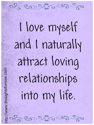 100 Positive Affirmations for Daily Life