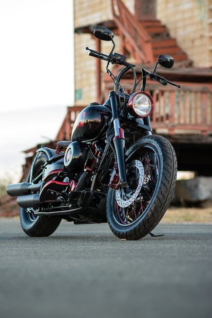 86 best Bikes n Such images on Pinterest | Fahrräder ...