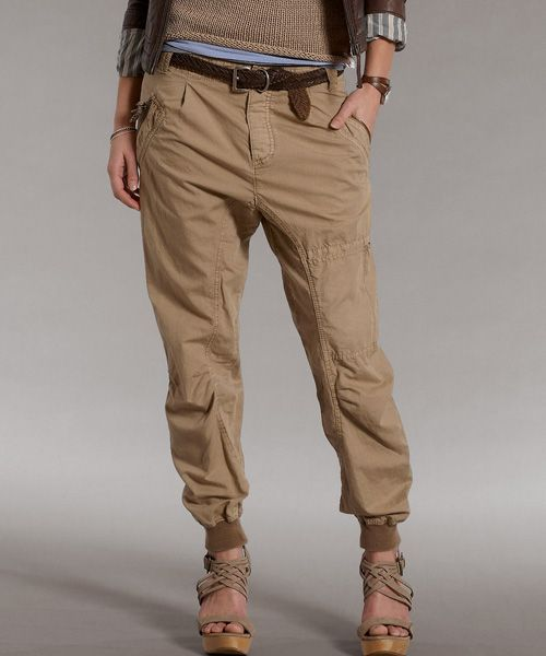 Original New Women39s Jeans Leggings Skinny Elastic Slim Pants Ankle 9 Cropped
