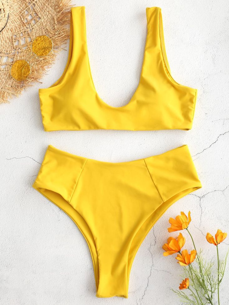 ZAFUL High Waisted Scoop Bikini Set swimwear #swimwearmodel #swimwears #swimwearph #swimwearshoot #swimweardesigner #SwimwearFashion #swimweargalore #swimwearthailand #swimwear2017 #swimwearlover #swimwearshop #swimwearsale #swimweardesign #swimwearlovers #swimwearbrand #swimwearbigsize #swimwearblog #swimwearsph #swimwearphotographer #swimwearvintage #swimwearforsale #swimwearcatalogue #swimwearthai #swimwearindonesia #swimwearmen #swimwearlabel #swimwearkids #swimwearlucu #swimwearth