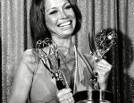 Mary Tyler Moore Hospitalized & In Critical Condition — Report #diabetes