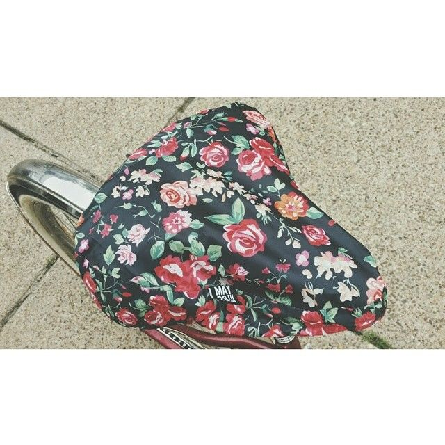22 Best Bike Seat Covers Images On Pinterest Bike Seat Cover