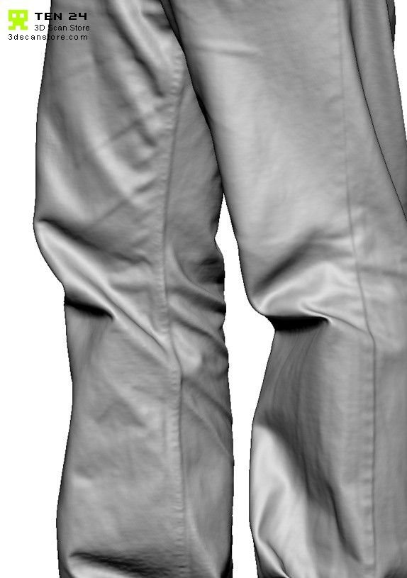 male01_coat_cu01.jpg (574×815)