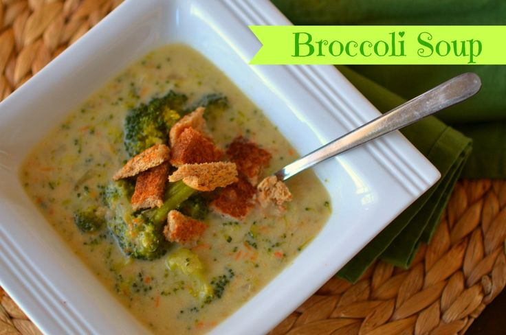 Another great andDELISHes soup. I make this soup in two different ways usually.The oneI am posting here is without cheddar cheese, but if you have extra cheese at home you can definetly add some to it. Broccoli is full of vitamin C– so this soup not only will make you warm on a cold daybut...Read More »