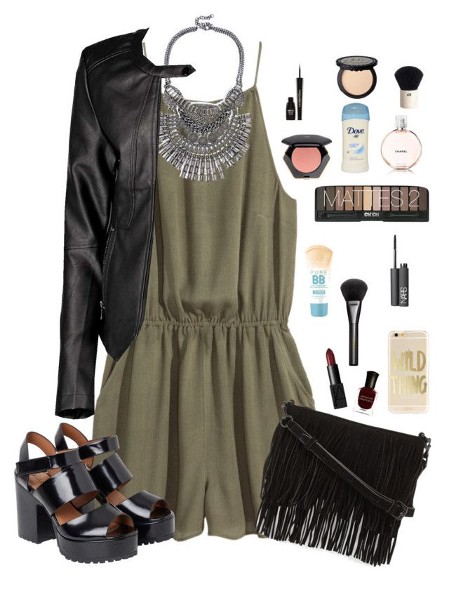"""""""Omen"""" by blondeshoopaholic on Polyvore"""