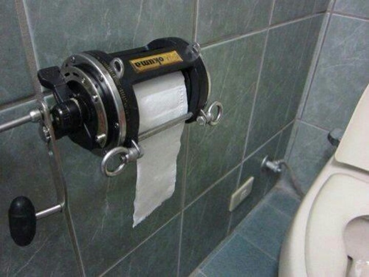 Man Cave Toilet Paper Holder : Pin by tristin stocks on for the home pinterest