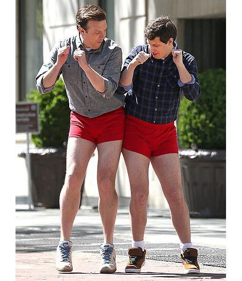 boyce gay sean cody