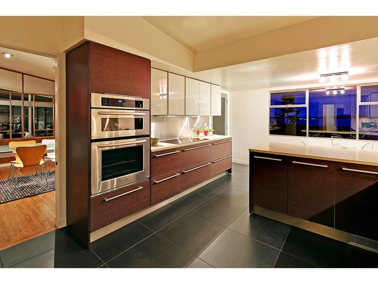 Best 38 Best Images About Fixin Kitchen On Pinterest Mid 400 x 300