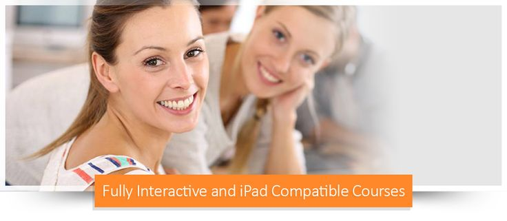 One college is a leading online education/course provider in Australia. Online business, Ipad compatible courses, management and finance courses or call us on 1300 328 525. http://onecollege.edu.au/