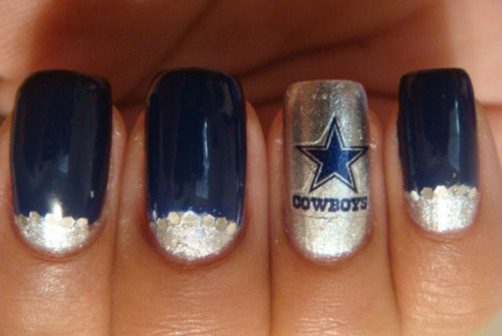 Dallas Cowboys!!!  This for my friends!!!