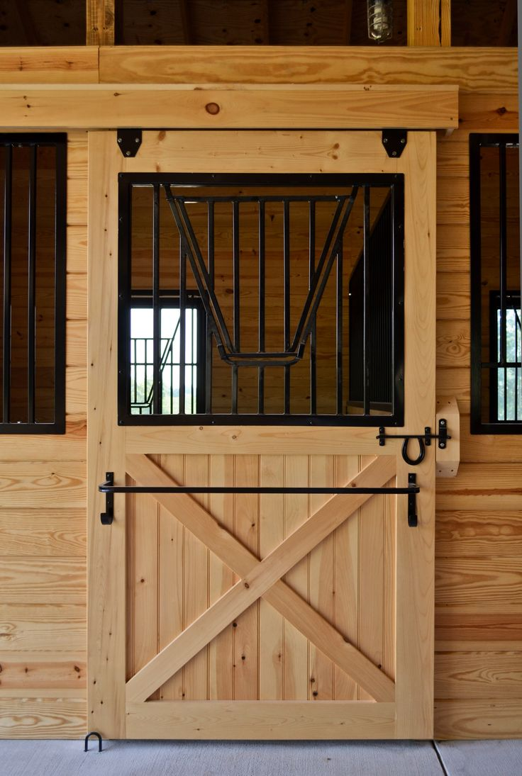 8 best Horse Waterers images on Pinterest   Horse barns, Automatic ...