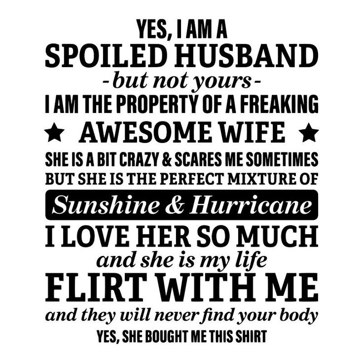 Download Spoiled Husband, Awesome Wife, I Love Her So Much, Flirt ...