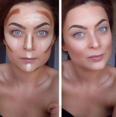 База под макияж: 6 секретных приемов Обязательно добавь себе База под макияж незаменимое средство для создания безупречного образа. Мы раскроем | Colors.life
