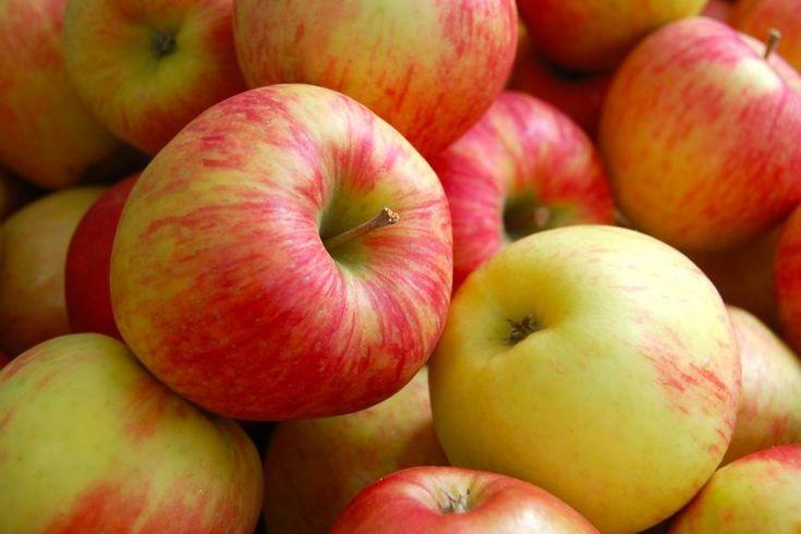 10 alimente excelente pentru metabolism - www.foodstory.ro