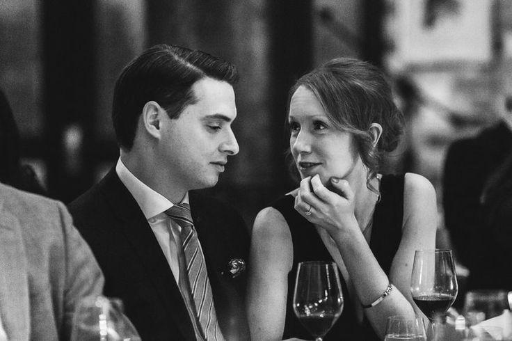 Valeria and Juliette | Documentary Wedding Photographer Toronto