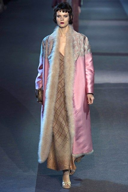 Louis Vuitton - www.vogue.co.uk/fashion/autumn-winter-2013/ready-to-wear/louis-vuitton/full-length-photos/gallery/952378