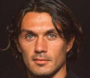 #Calcio Mondo del calcio a lutto: muore la madre di Paolo Maldini: ...bell'0 Maro'0 Me fa murì0 O' ver'?0 Ch' tristezz0 Mannagg'0 Condividi…