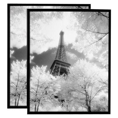 27 best Frames images on Pinterest | Frames, Picture frame and Frame