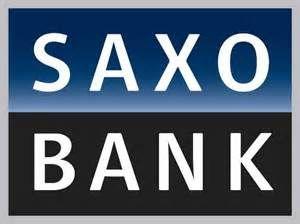 Suche Saxo bank forex. Ansichten 1232.