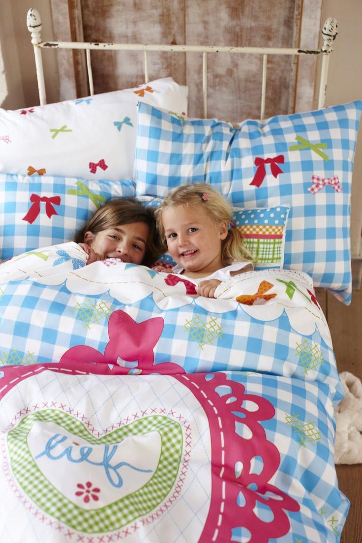 Meer dan 1000 ideeën over magische slaapkamer op pinterest ...