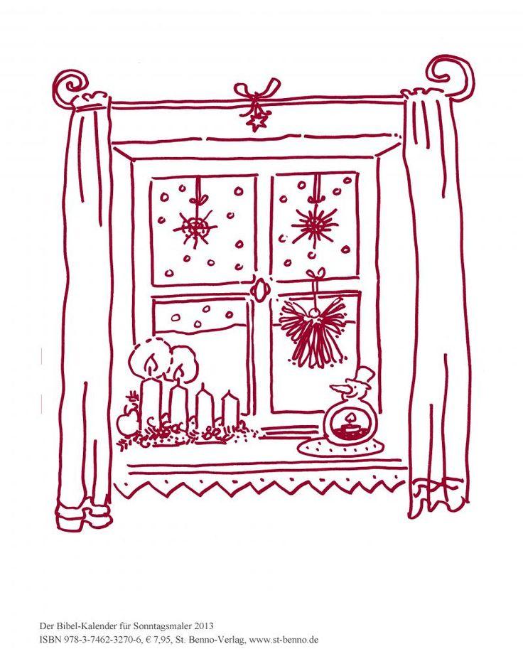 weihnachtsbaum ausmalbild httpswwwlustigeausmalbilder