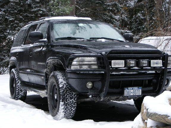 B A F Cbfd A F A Ae Dodge Durango Dodge Trucks on 2002 Dodge Durango Tires