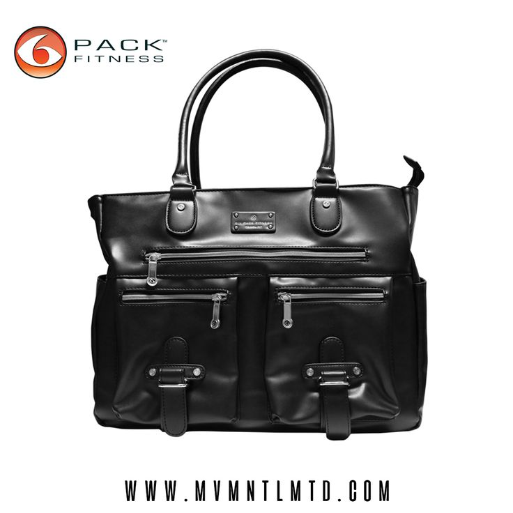 LADIES! You will love this stylish, sophisticated Renee meal management bag! 😍 - Meal Storage Compartments - Laptop compartment - One large zippered compartment!  Flip the switch between beauty and beast mode at a moment's notice. #beastmode ---------------------------------- ✅Follow Facebook : mvmnt.lmtd 🌏Worldwide shipping 📩 mvmnt.lmtd@gmail.com | Fitness Gym Fitspiration Healthy Workout Bodybuilding Fitspo Yoga Abs Weightloss Muscle Exercise yoga pants Squats