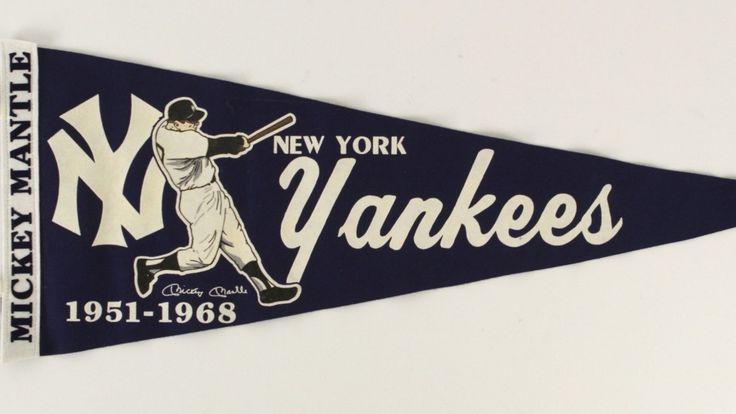 New York Yankees Wallpaper Desktop Wallpapers