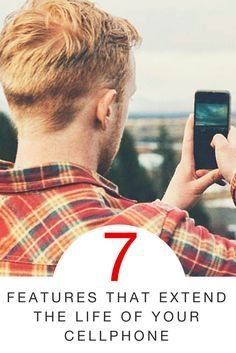 12 best samsung galaxy s4 cases images on pinterest cover 7 features that extend the life of your cellphone its actually pretty easy to cut fandeluxe Gallery
