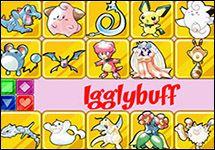 Juegos Gratis - Juego: Concurso Pokemon - Jugar Juegos Online Infantiles de Pokemon para Niños
