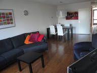 Amersfoort - 3 guests - €65 or €380 per week