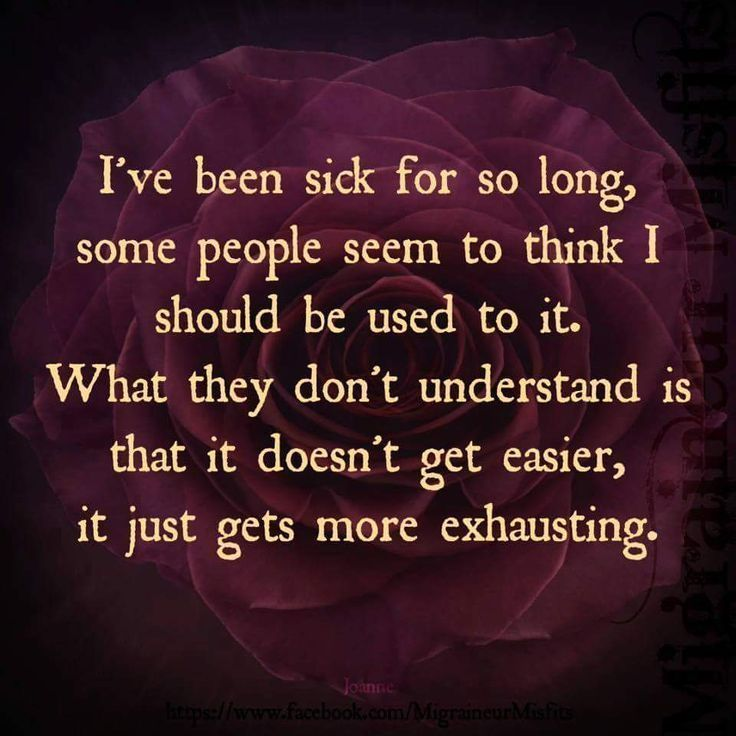 So so tired #migrainequotes #chronicfatigueawareness