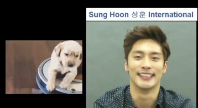 145 個讚,4 則留言 - Instagram 上的 SungHoon&Roiii성훈서포트成勋‬‎ソンフン‬(@sunghoon1983_support):「 GO! GO! Let's go! . . . . #sunghoon #성훈 #배우성훈 ‬ @sunghoon1983  파이팅! @stallion__entertainment #ソンフン… 」