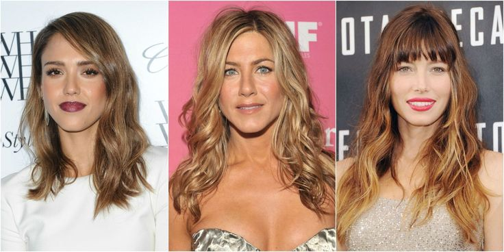 4 Easy Ways to Get Beachy Waves