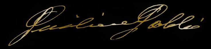 giulia logo