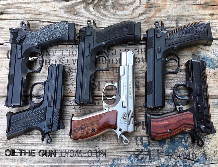 99.1k Followers, 163 Following, 2,932 Posts - See Instagram photos and videos from @weapons_feed