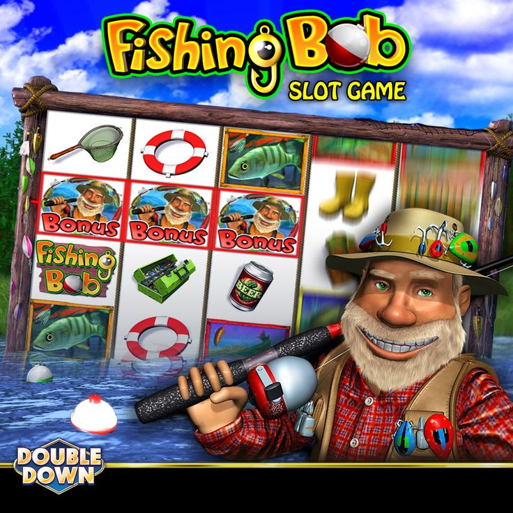 Expired big wins are like fish in a barrel in fishing for Big fish casino facebook