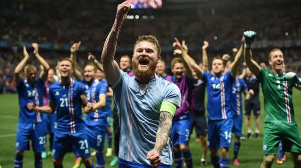 Inilah Daftar 8 Pemain yang Ketiban Rejeki Nomplok Setelah Euro 2016