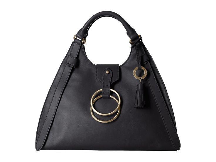 BADGLEY MISCHKA CAMPAIGN BUGATTI. #badgleymischka #bags #leather #hand bags #